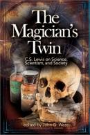Magician's Twin